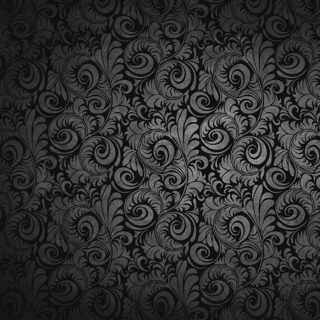 Kindle Fire Black Wallpapers On Wallpaperdog