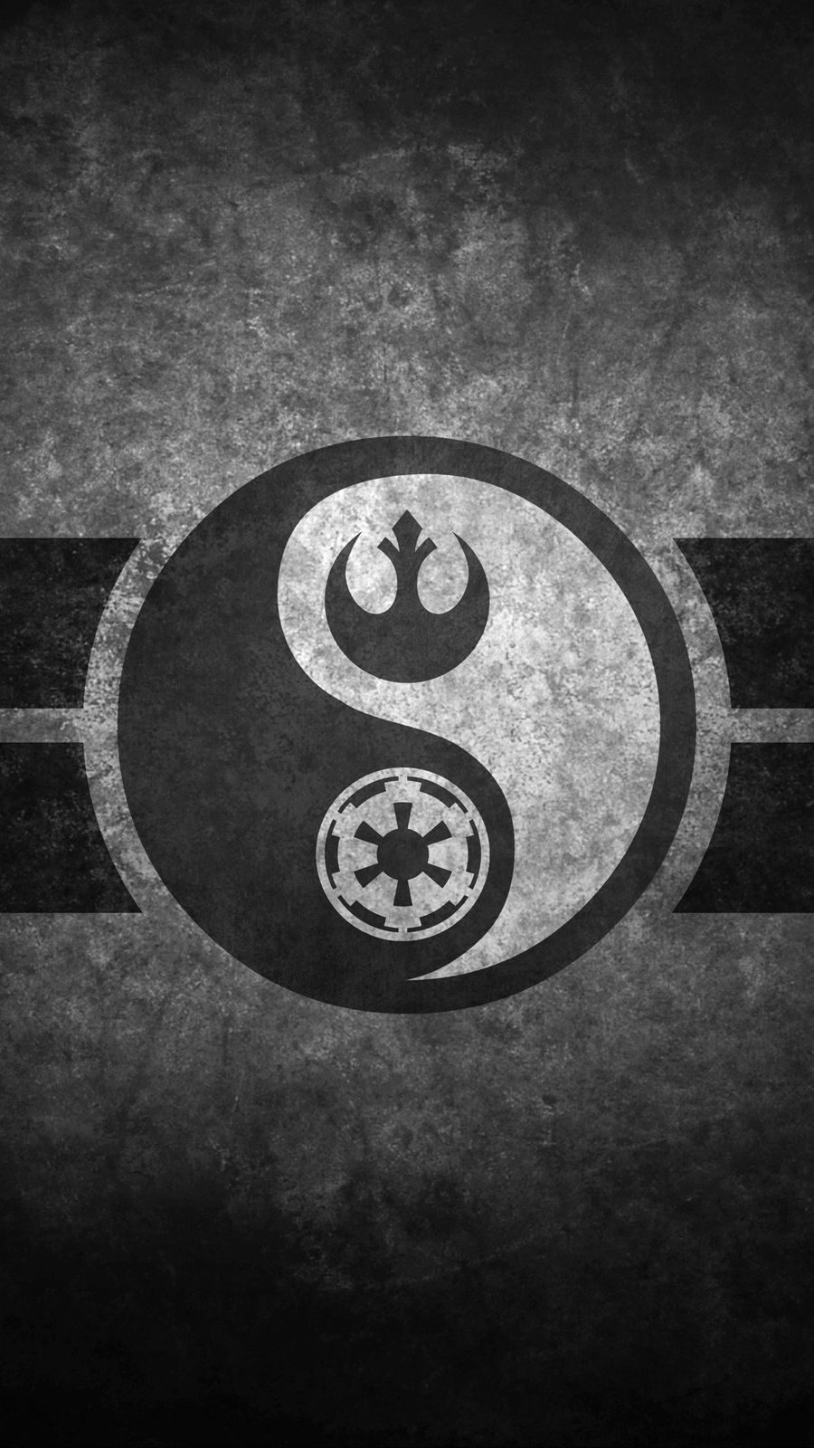 Star Wars Iphone Icons Wallpapers On Wallpaperdog