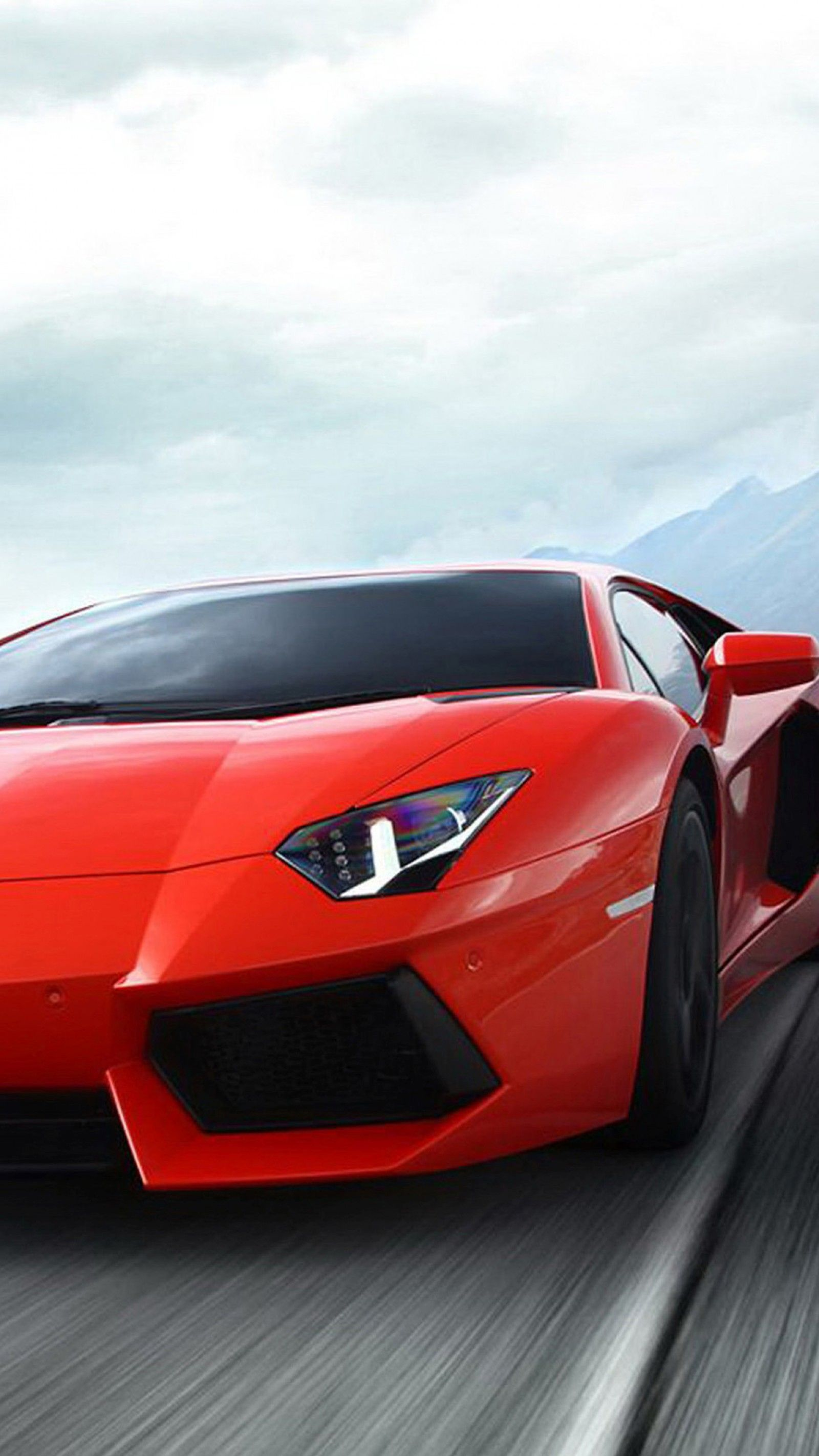 Super Car Iphone Wallpapers On Wallpaperdog