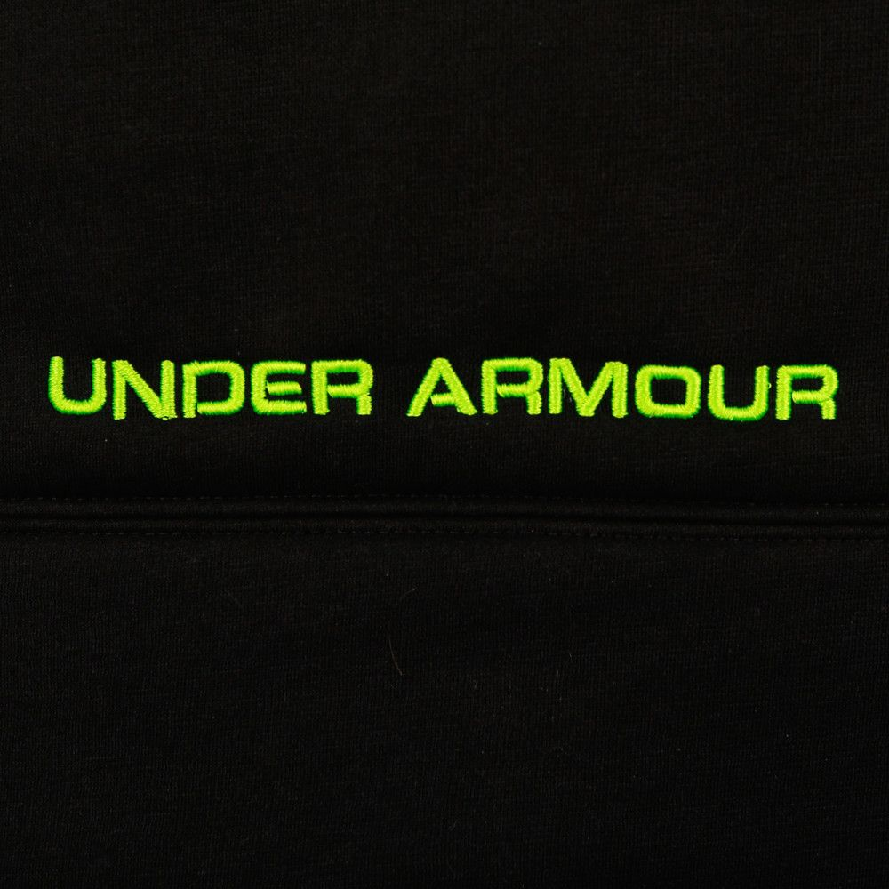 Under Armour Football Logo Wallpapers On Wallpaperdog