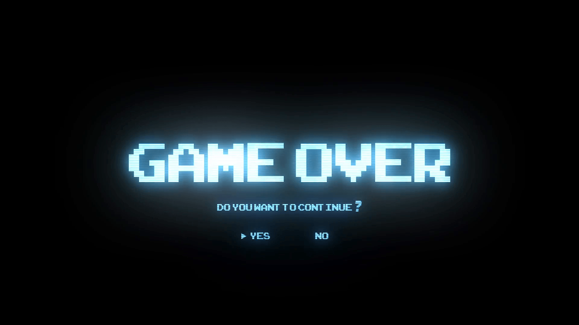 Game Over Aesthetic Wallpapers On Wallpaperdog