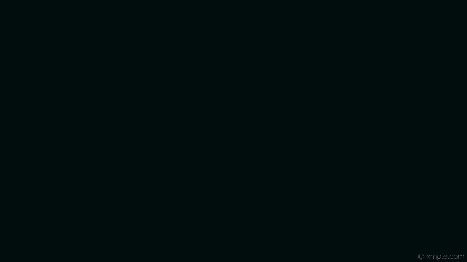 Solid Black Desktop Wallpapers On Wallpaperdog