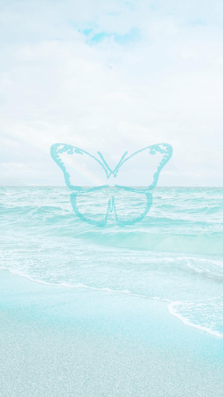 Butterfly Lyrics BTS Wallpapers on WallpaperDog