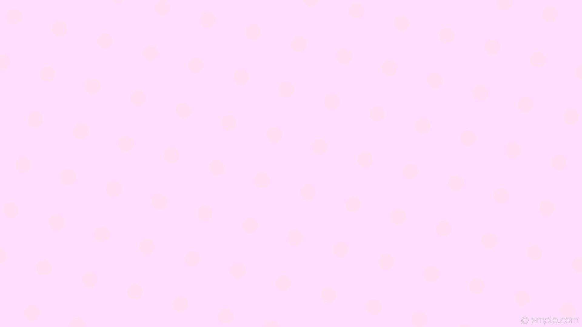 Pastel Pink Desktop Wallpapers On Wallpaperdog