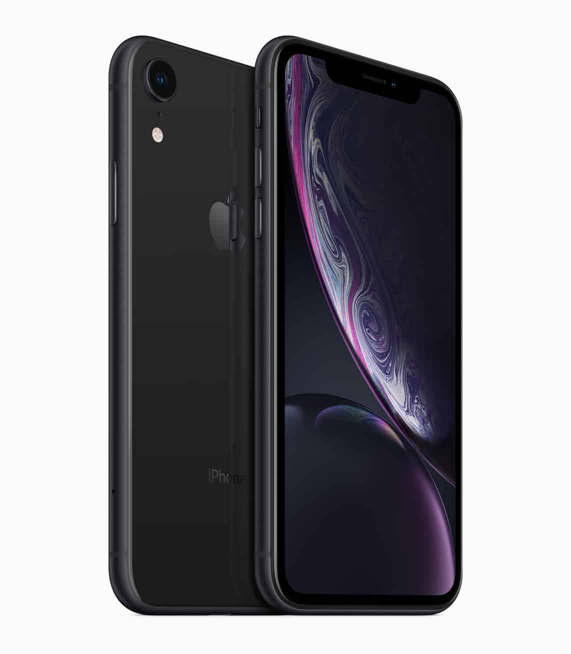 Black IPhone XR Wallpapers On WallpaperDog