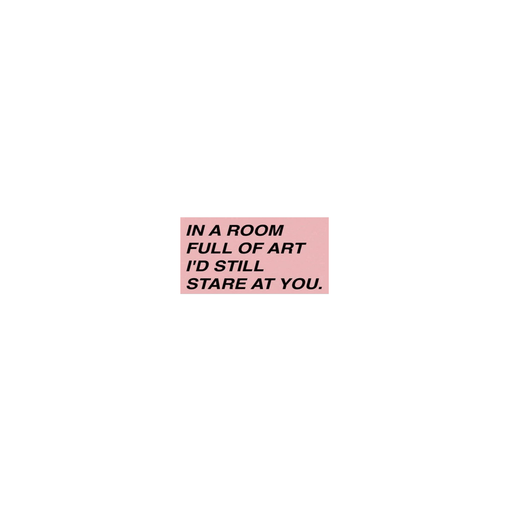 Pastel Pink Aesthetic Quotes Wallpapers On Wallpaperdog