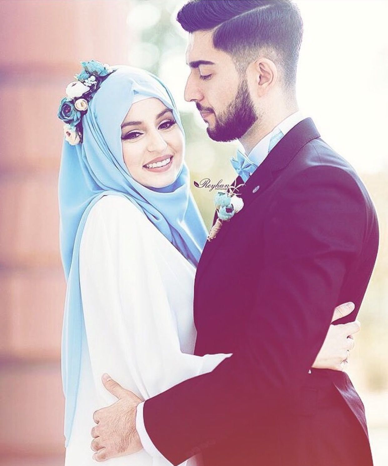Featured image of post Profile Love Islamic Dp On mothers love islamic mother day quotes www islamic quotes images com islamic death quotes tumblr islamic quotes about terrorism islamic profile picture quotes islamic quotes family ties islamic quotes covers for fb islamic quotes and hadiths islamic quotes about money
