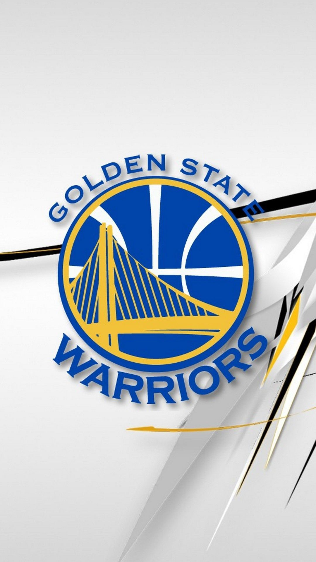 Golden State Warriors Wallpapers On Wallpaperdog