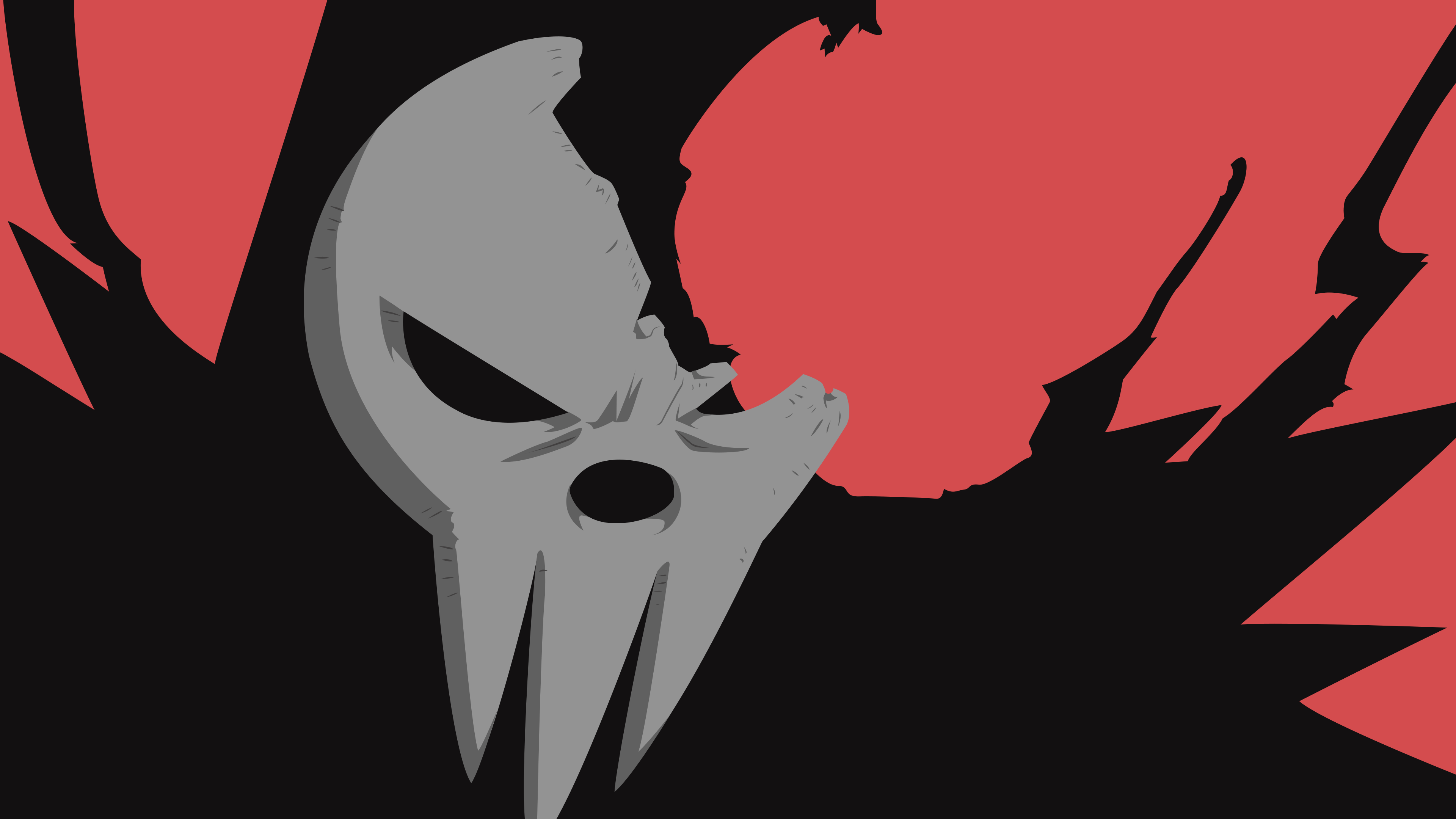 2480 X 520 Wallpapers