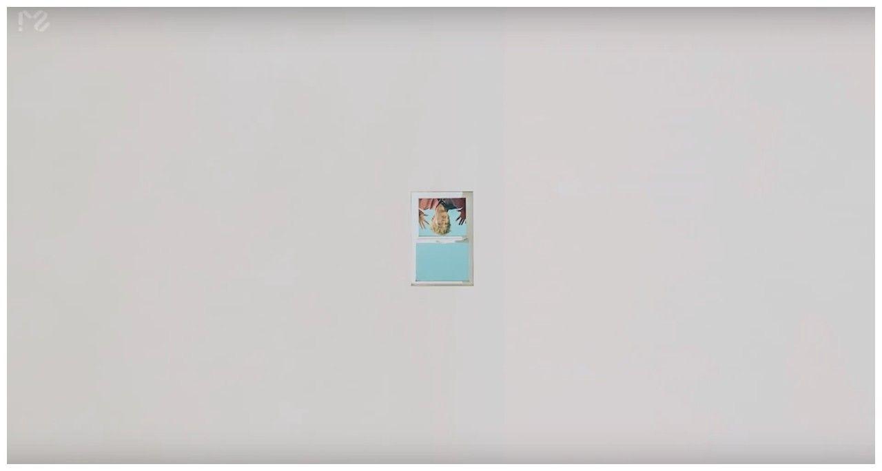 Aesthetic Exo Desktop Wallpapers On Wallpaperdog