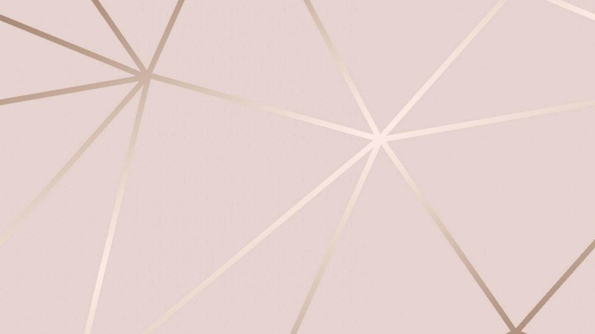 Aesthetic Marble Desktop Wallpapers On Wallpaperdog