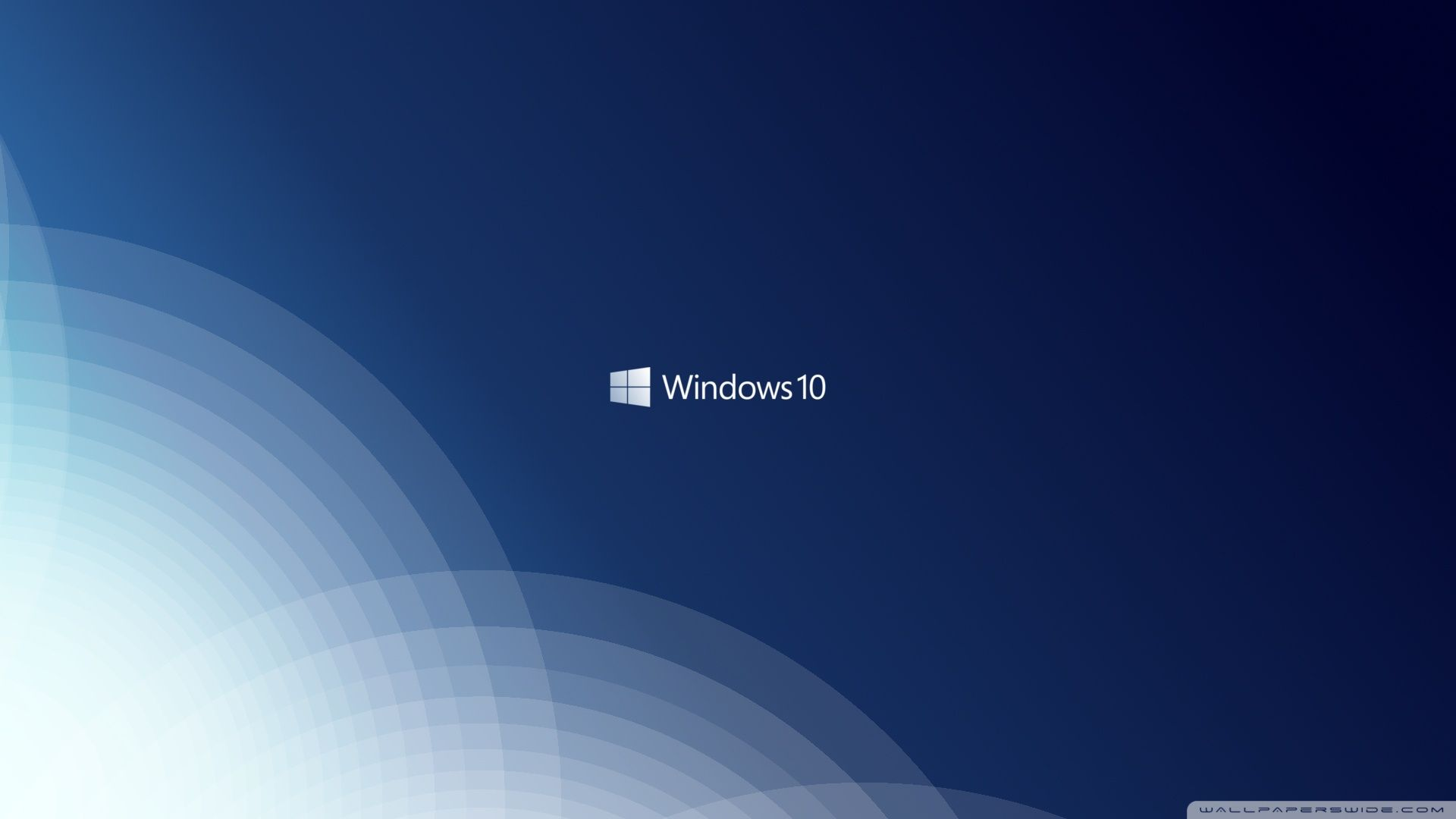 Windows 10 Hd Wallpapers On Wallpaperdog