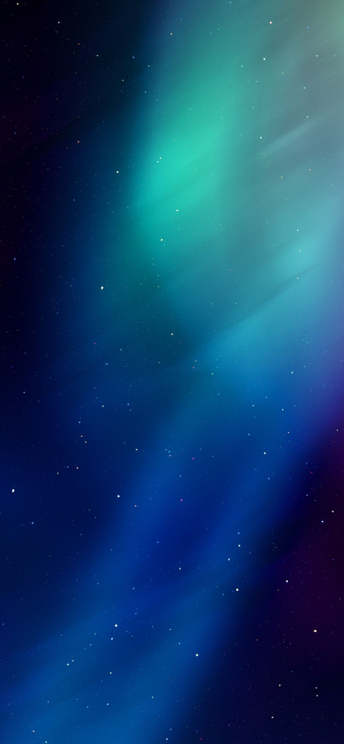 iPhone 5S Best Wallpapers on WallpaperDog