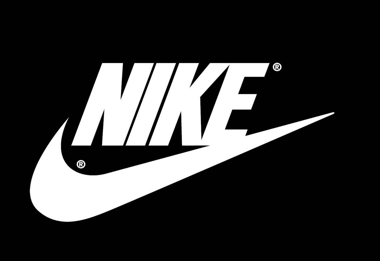 Nike Black and White Wallpapers on ...