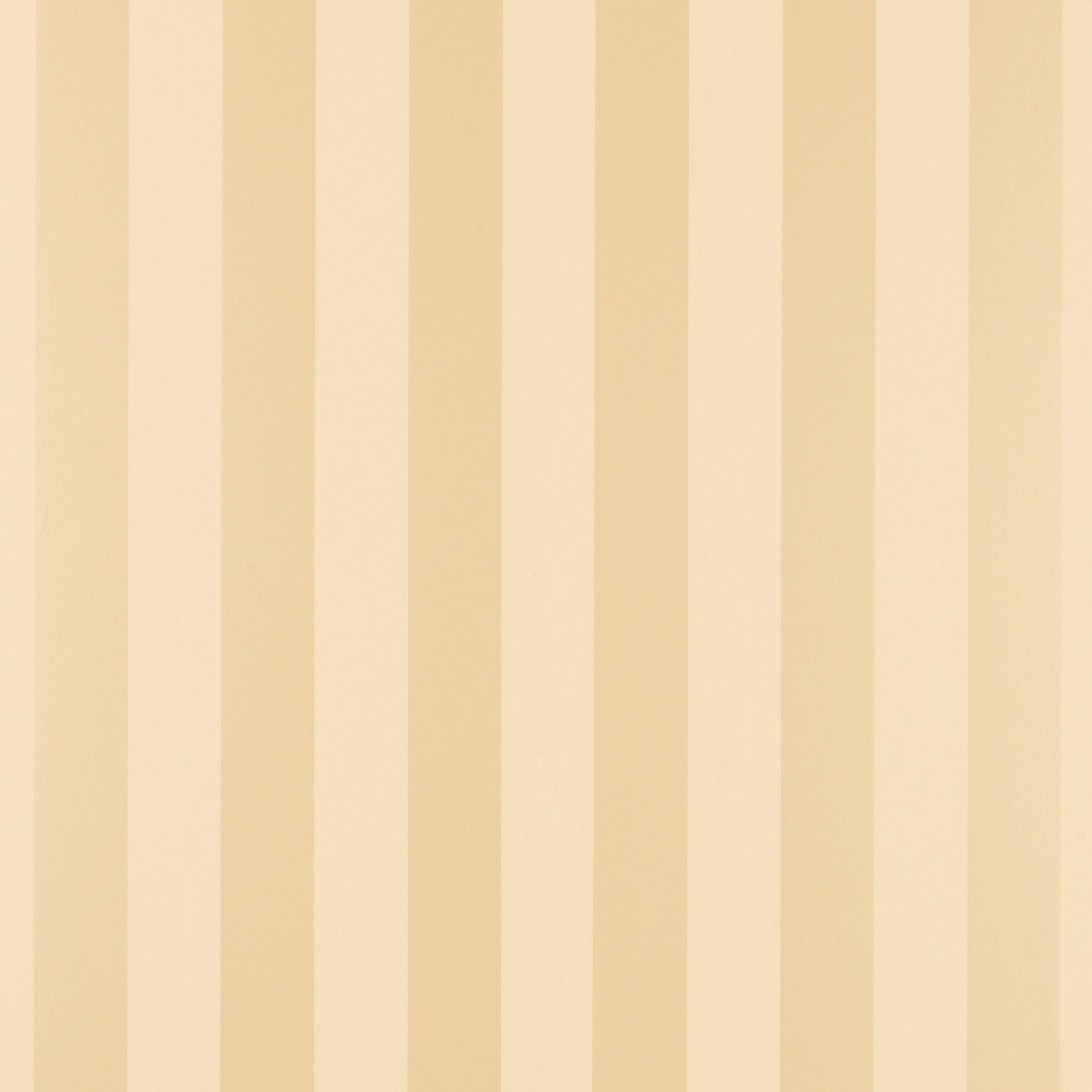 Gold Stripe iPhone Wallpapers on