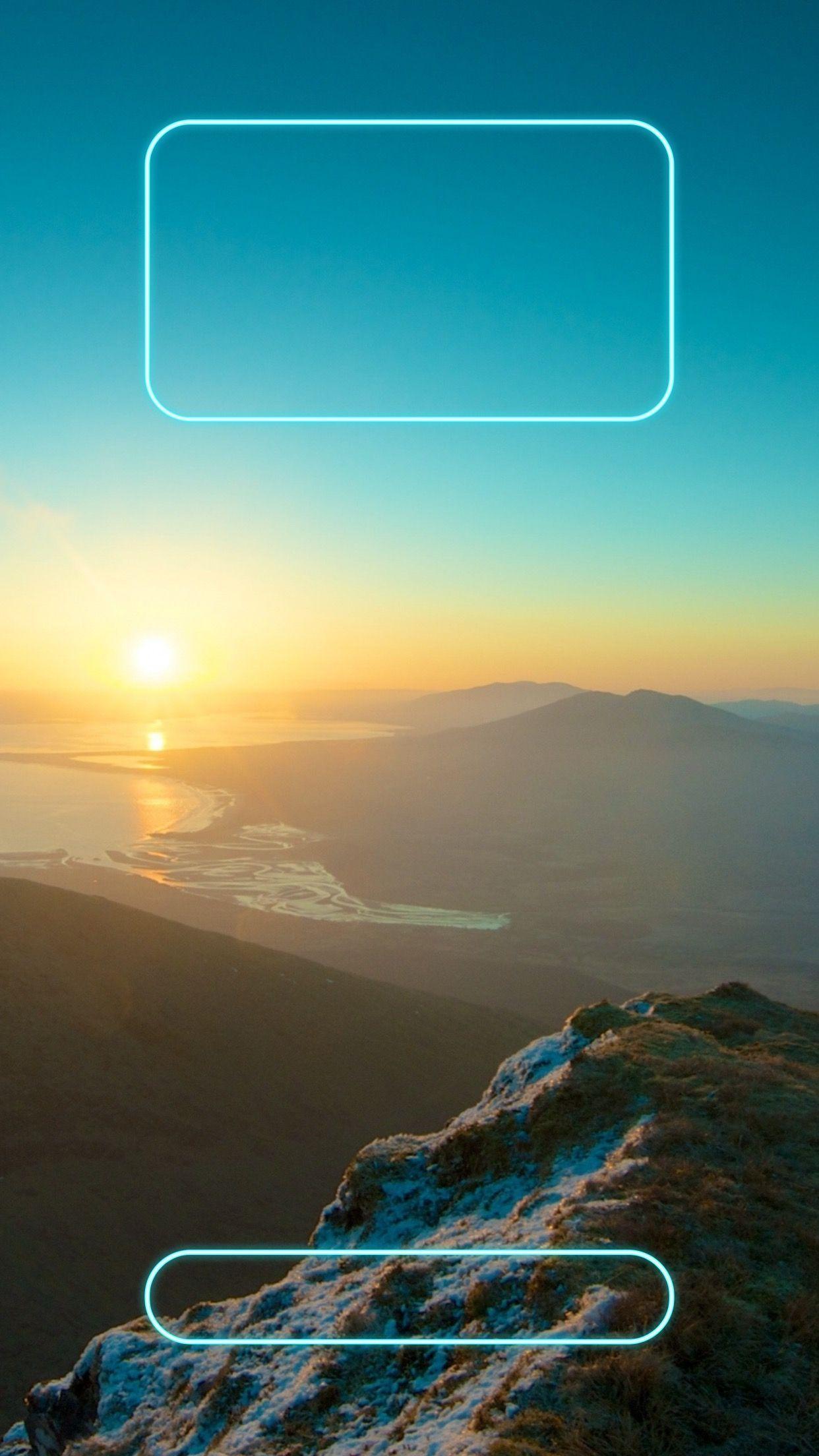 iPhone Lock Screen Wallpapers on WallpaperDog