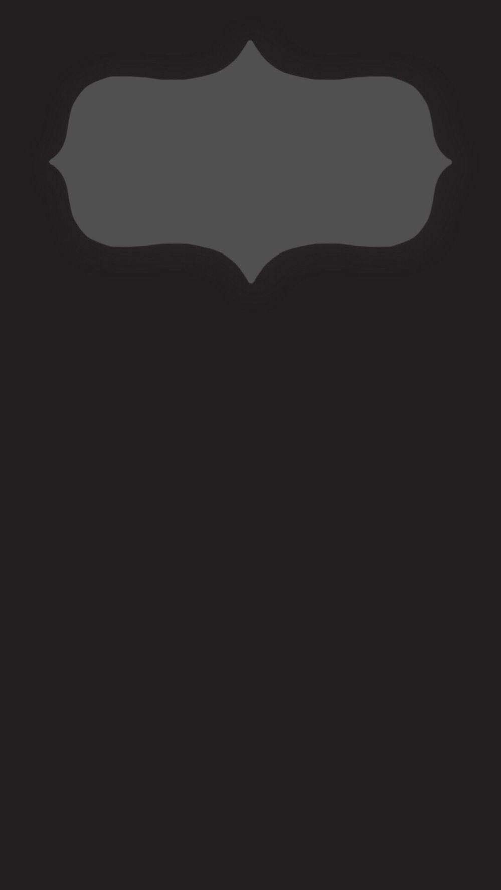 Iphone 6 Lock Screen Wallpapers On Wallpaperdog