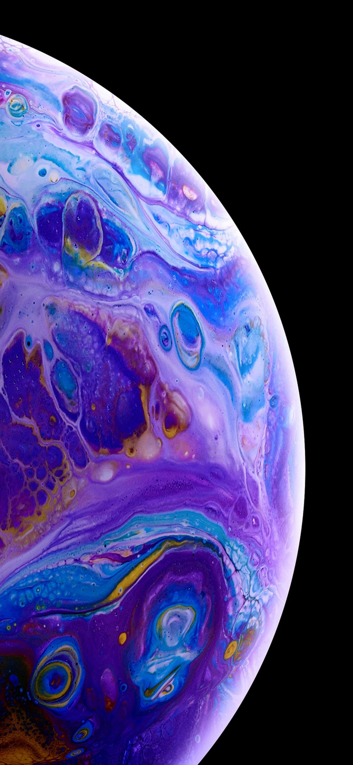 New iPhone XS Wallpapers on WallpaperDog