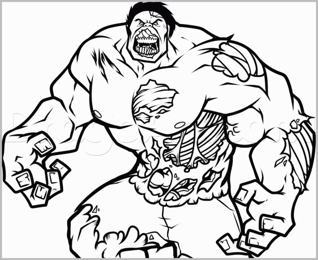 Lego Zombie Coloring Pages Wallpapers On Wallpaperdog