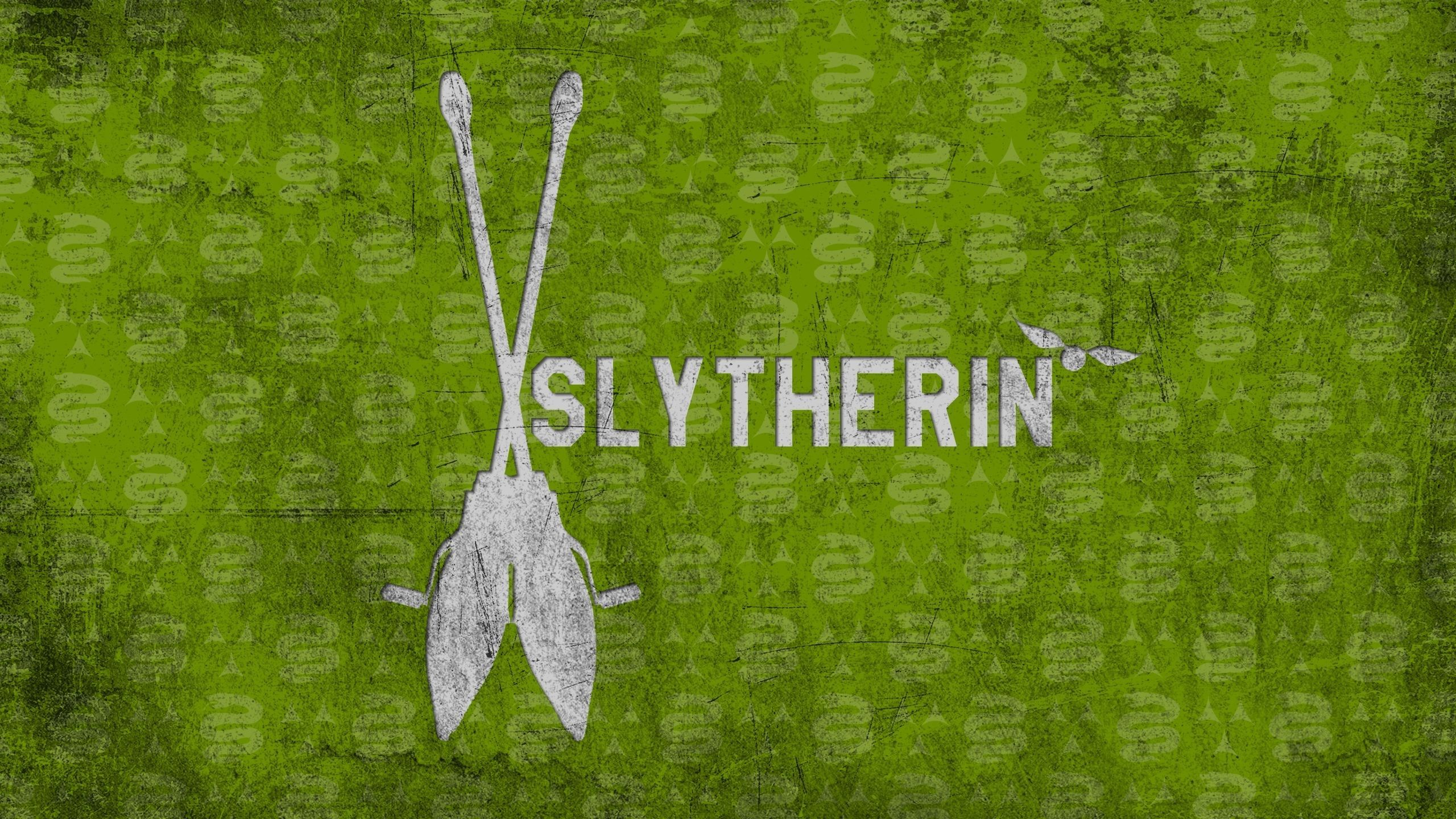 Featured image of post Computer Cute Slytherin Wallpaper