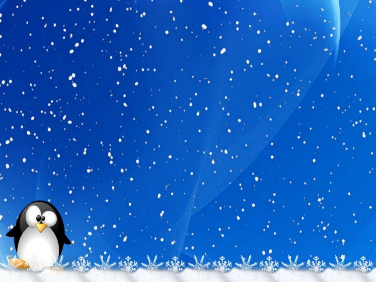 Best Holiday Desktop Wallpapers On Wallpaperdog