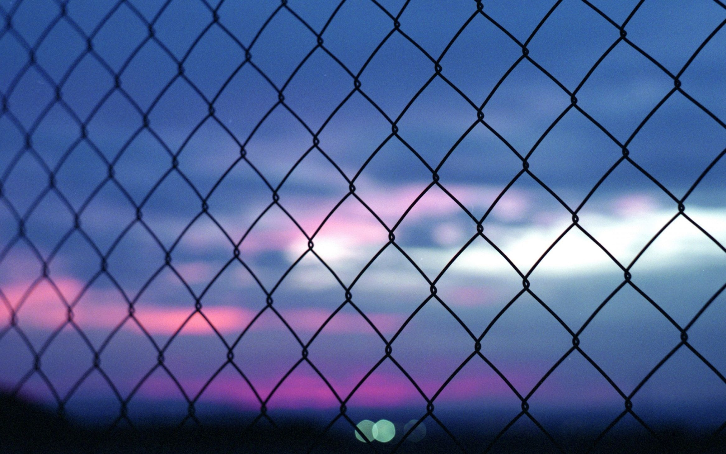 Tumblr Grunge Laptop Wallpapers on WallpaperDog