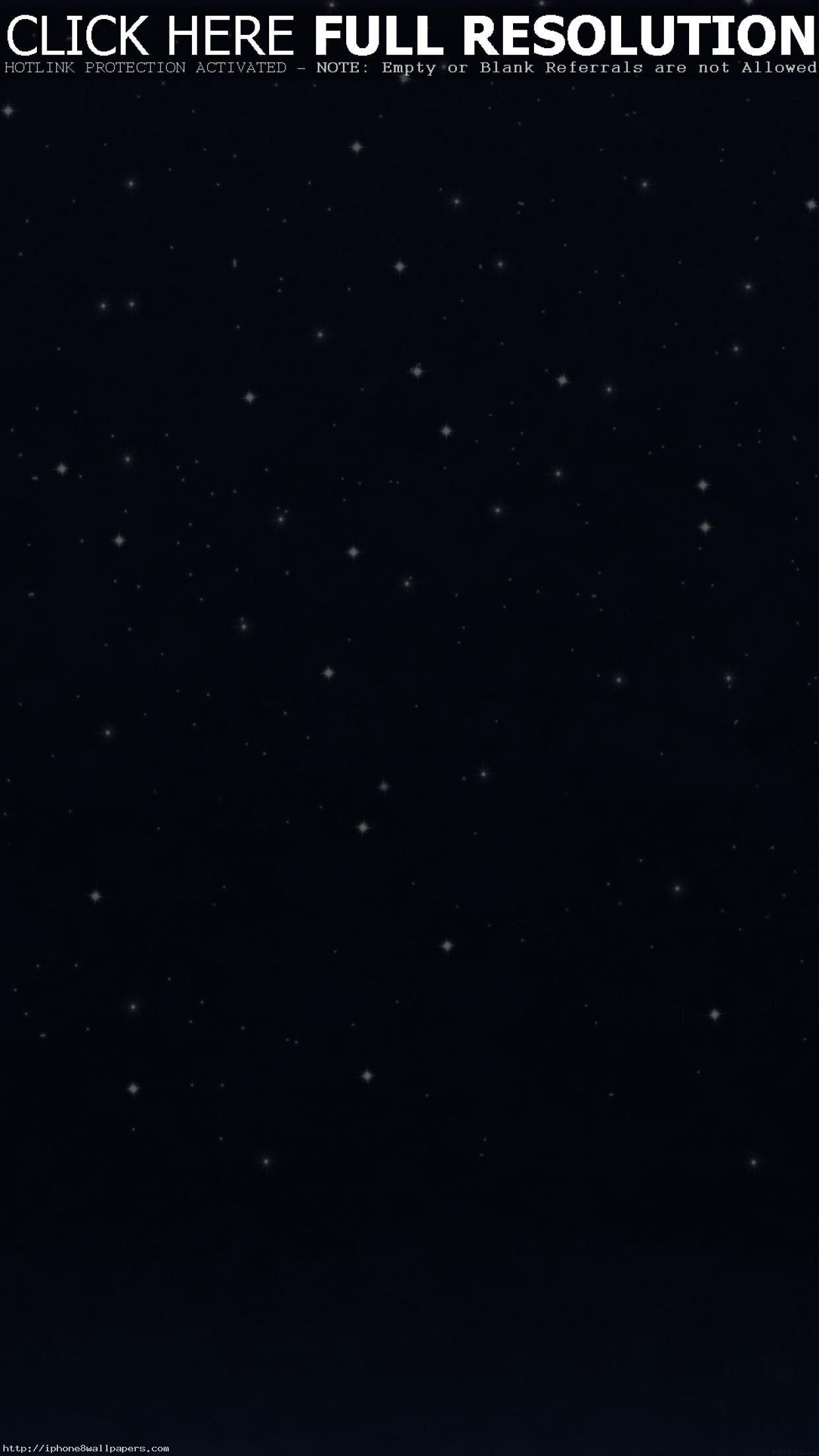Black Stars Iphone Wallpapers On Wallpaperdog