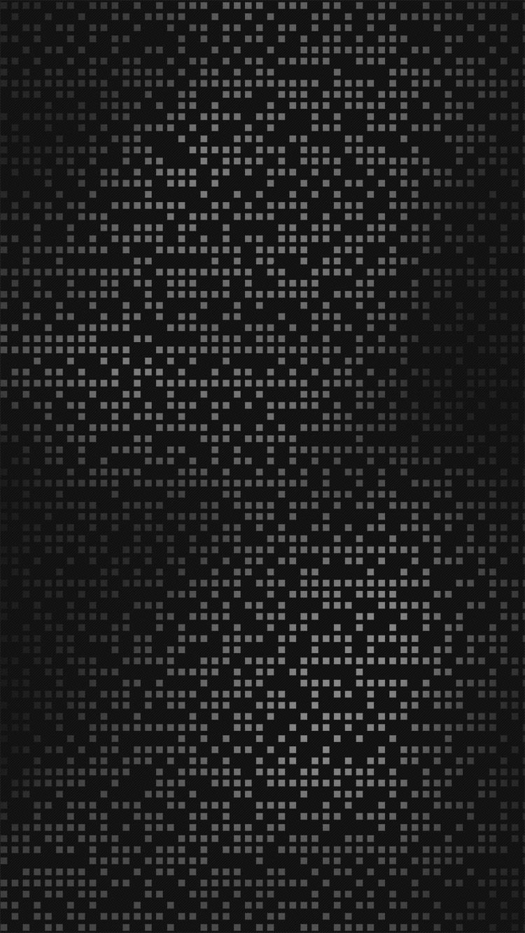 Solid Black Iphone Wallpapers On Wallpaperdog