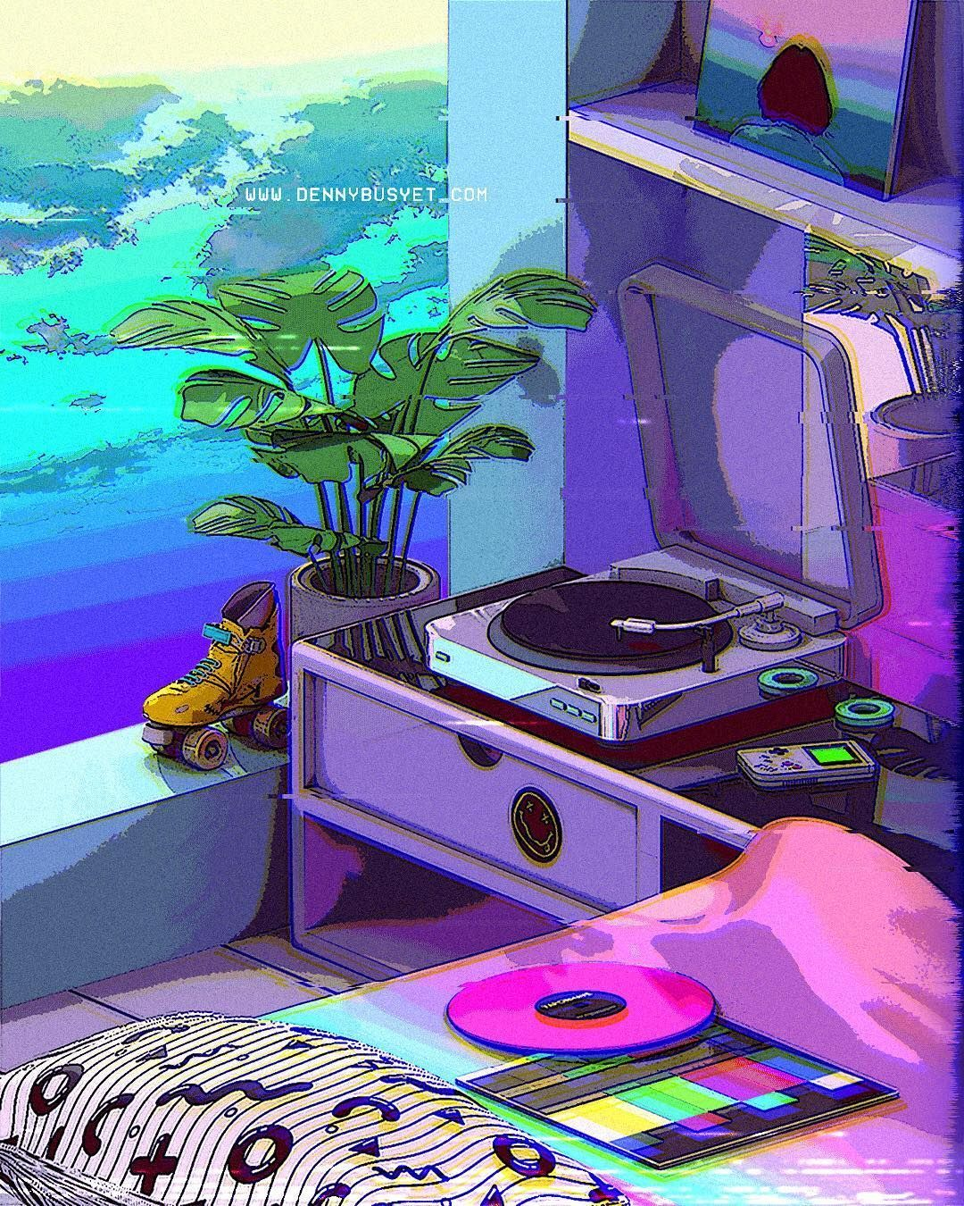 Featured image of post 80S And 90S Aesthetic Pictures - Aesthetic fashion background and eighties graphic.