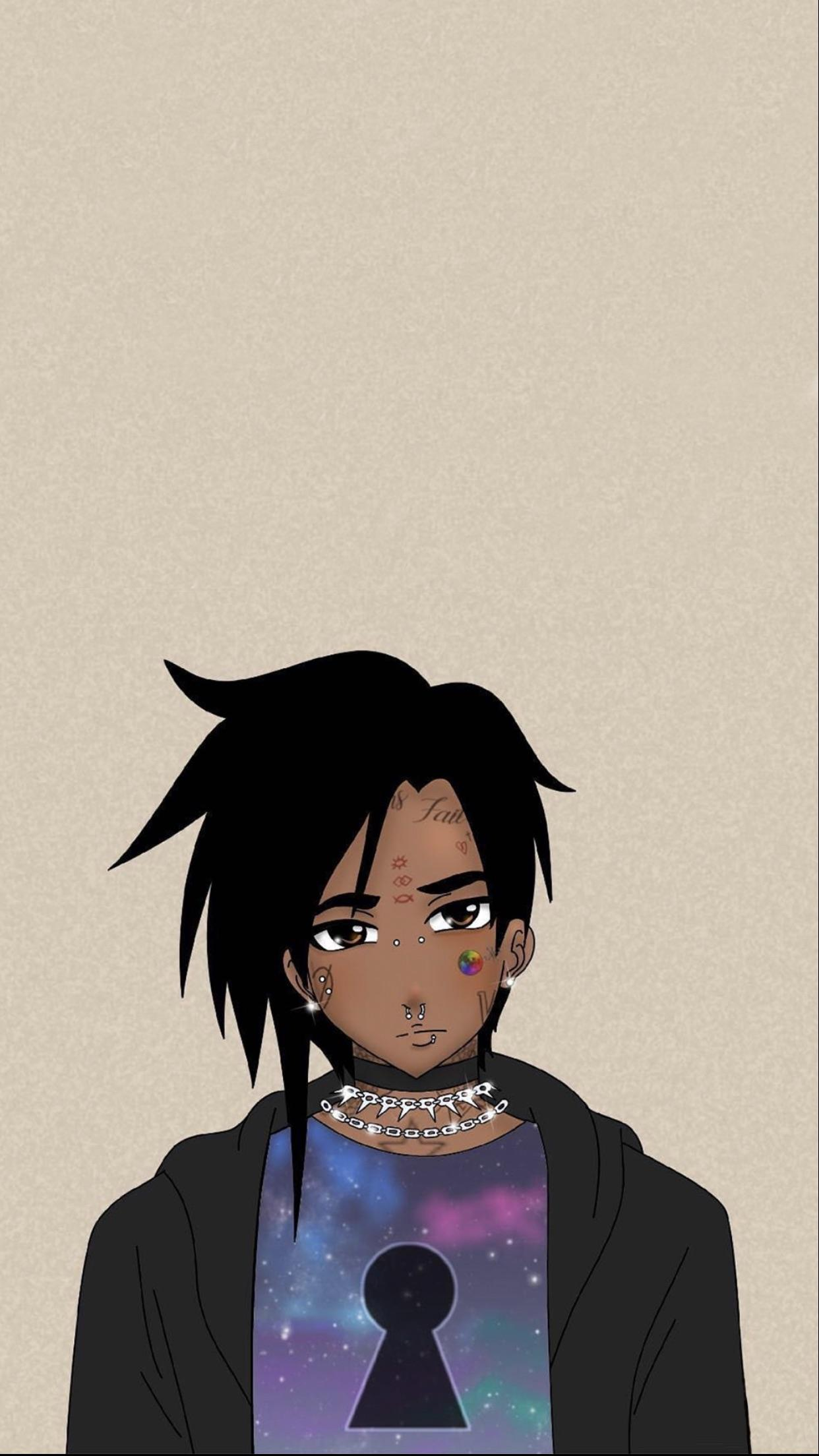 Luv Lil Uzi Wallpapers On Wallpaperdog Tons of awesome lil uzi vert wallpapers to download for free. luv lil uzi wallpapers on wallpaperdog