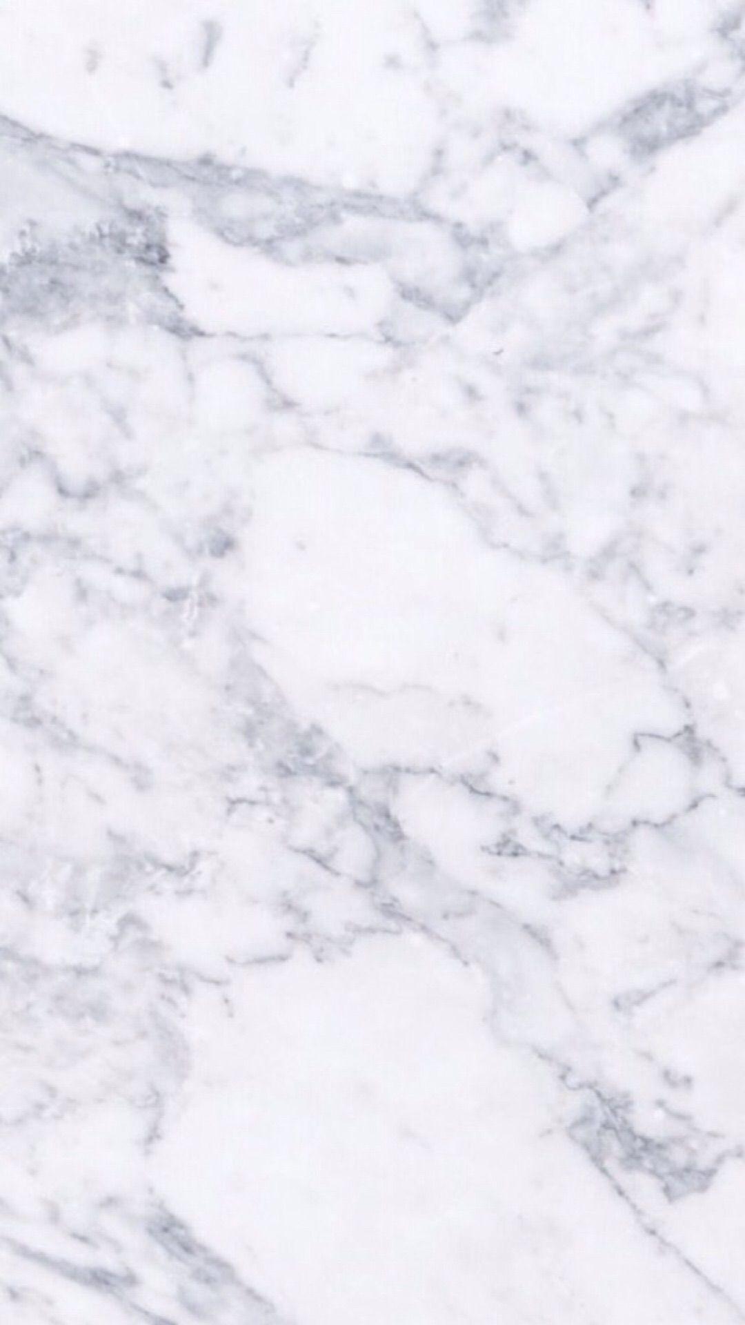 White Marble Aesthetic Wallpapers On Wallpaperdog