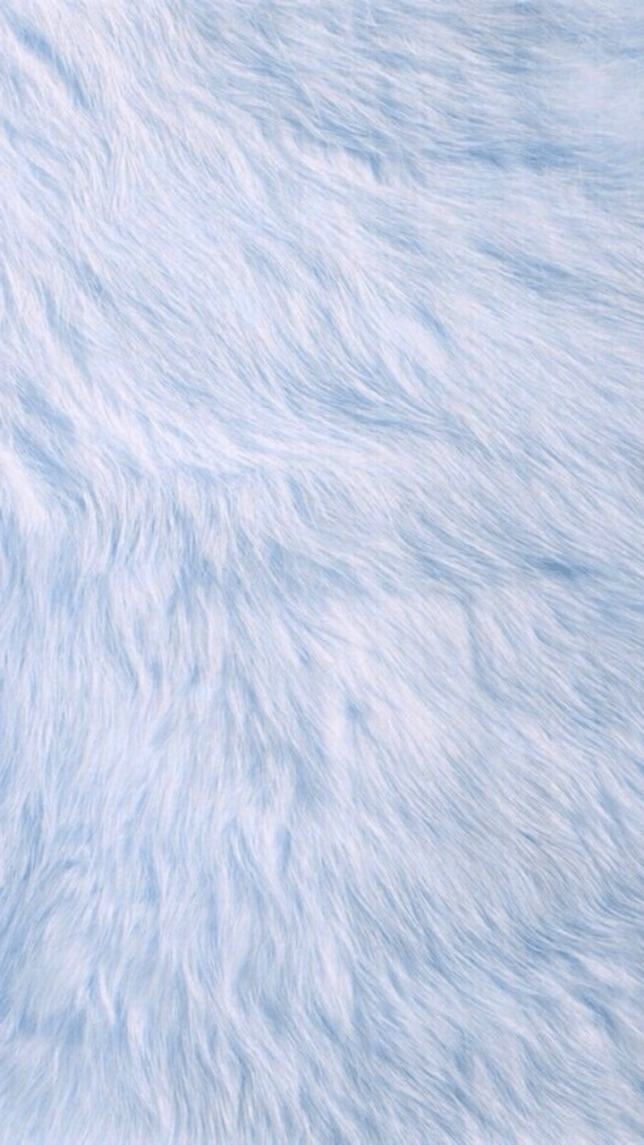Aesthetic Blue Marble Wallpapers Allwallpaper