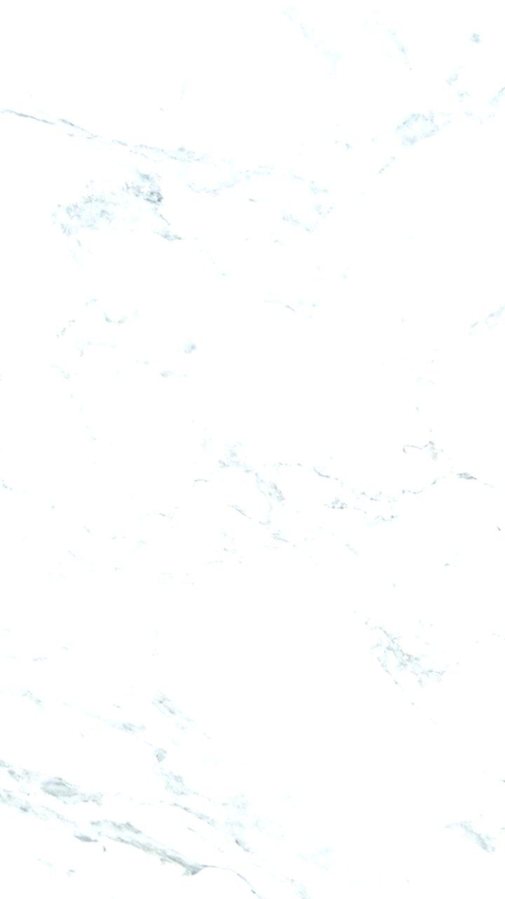 White Marble Aesthetic Wallpapers On Wallpaperdog