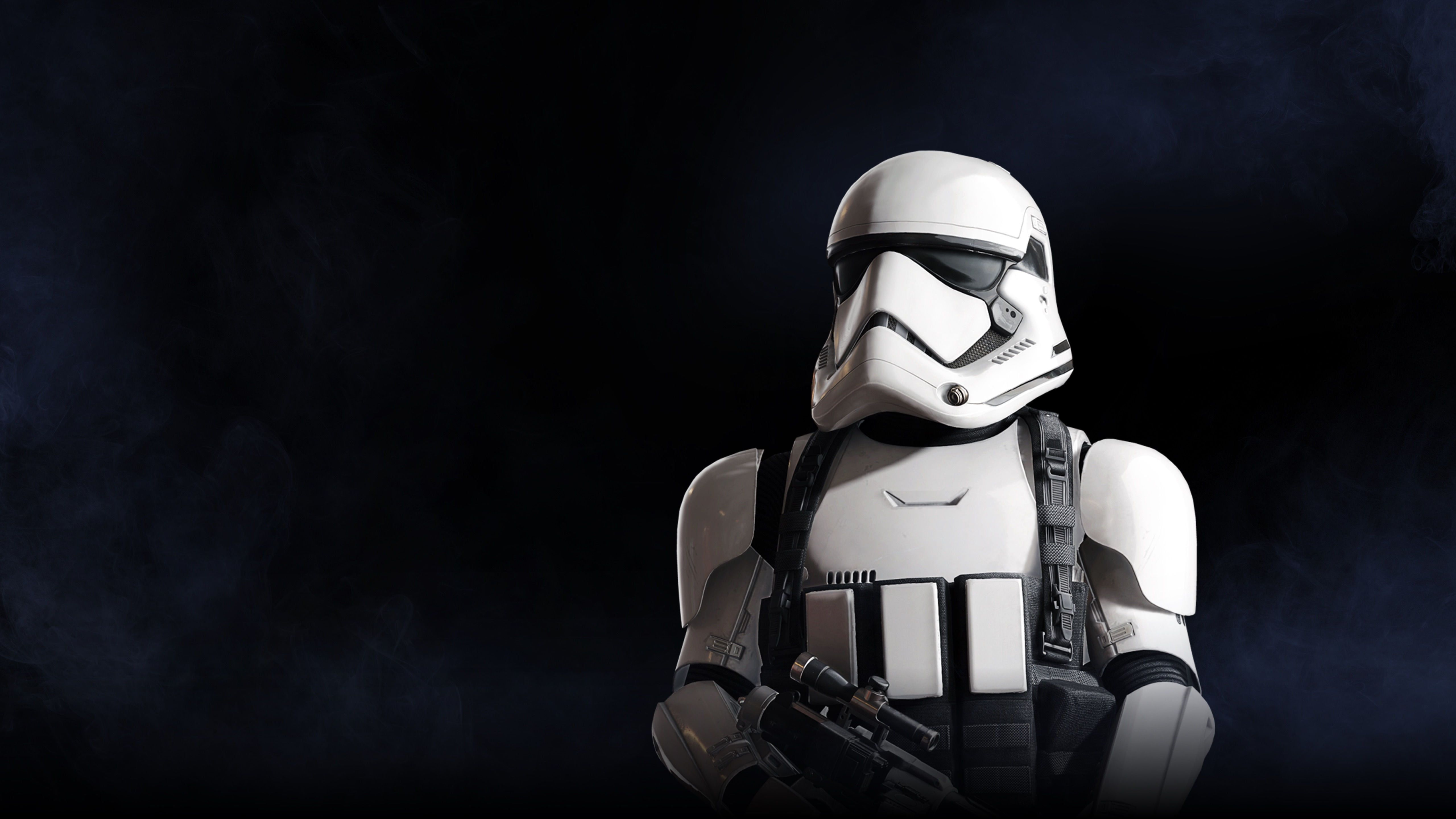 Star Wars Clone Troopers Wallpapers On Wallpaperdog