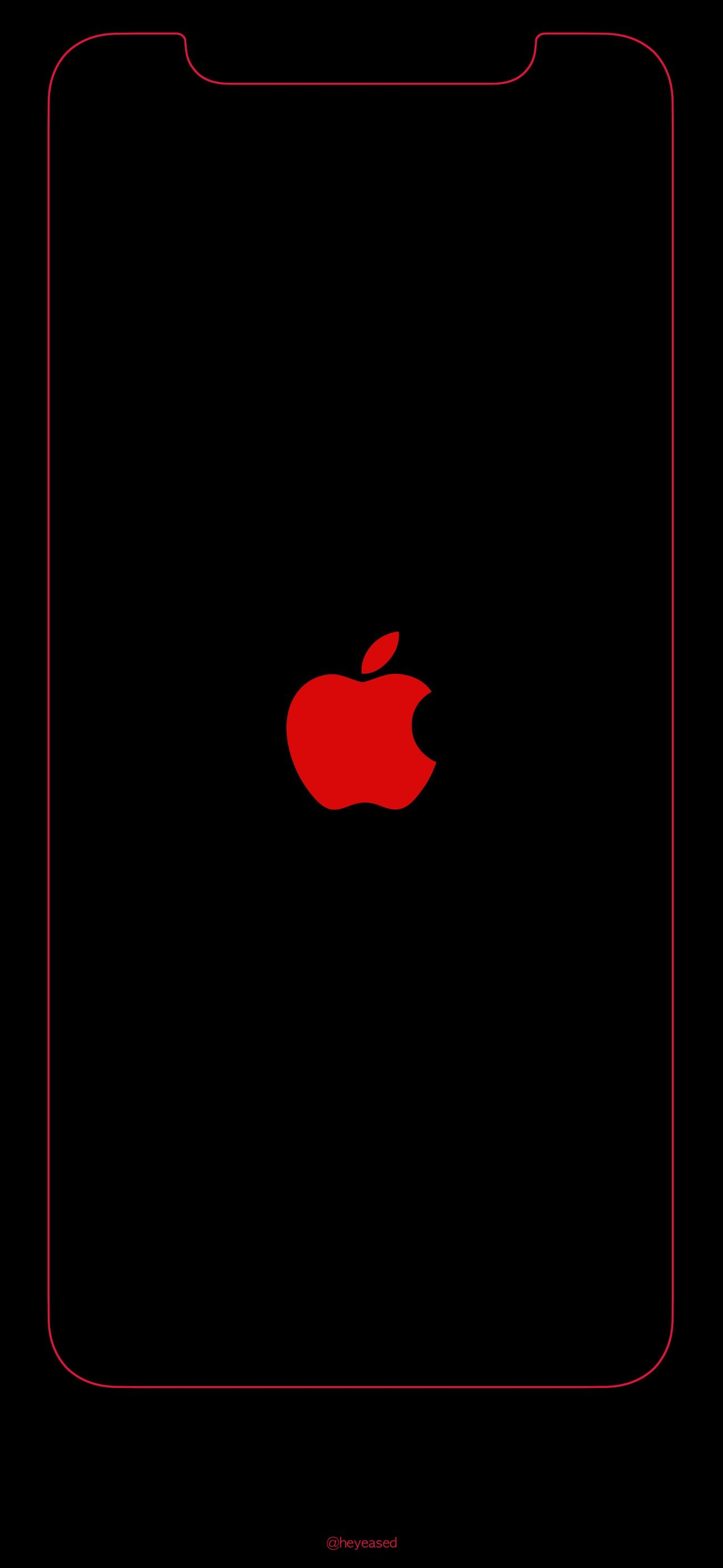 Apple iPhone X HD Wallpapers on WallpaperDog