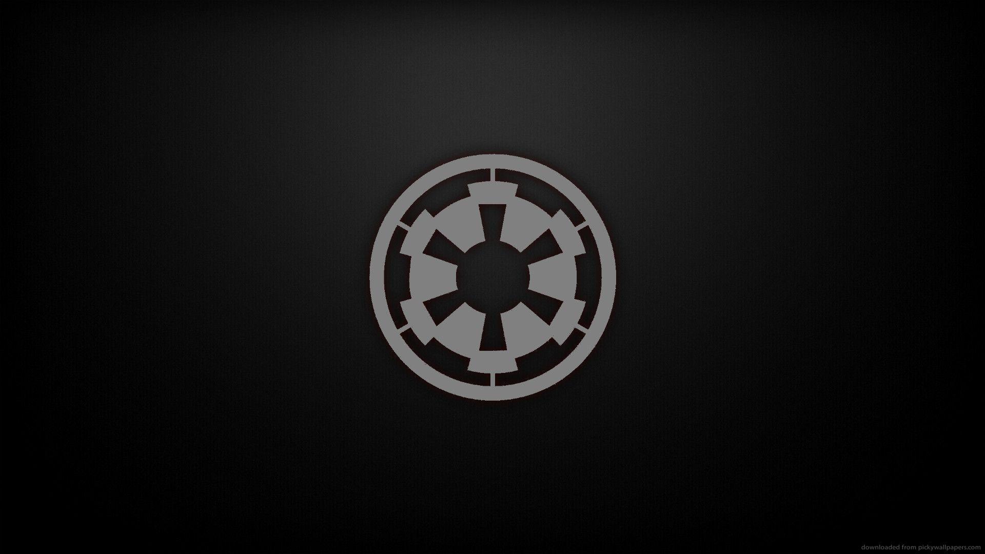 Star Wars Empire Wallpapers On Wallpaperdog