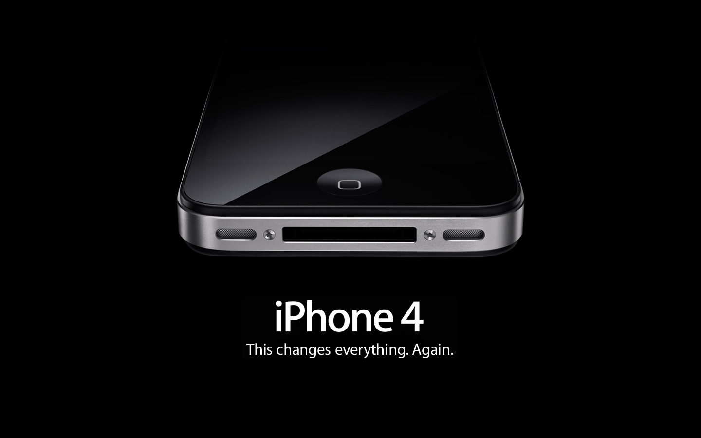 New iPhone 21 Wallpapers on WallpaperDog