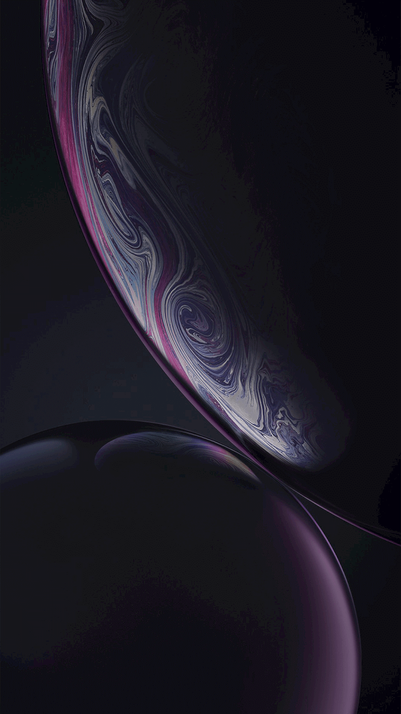 New Iphone Xs Max Wallpapers On Wallpaperdog