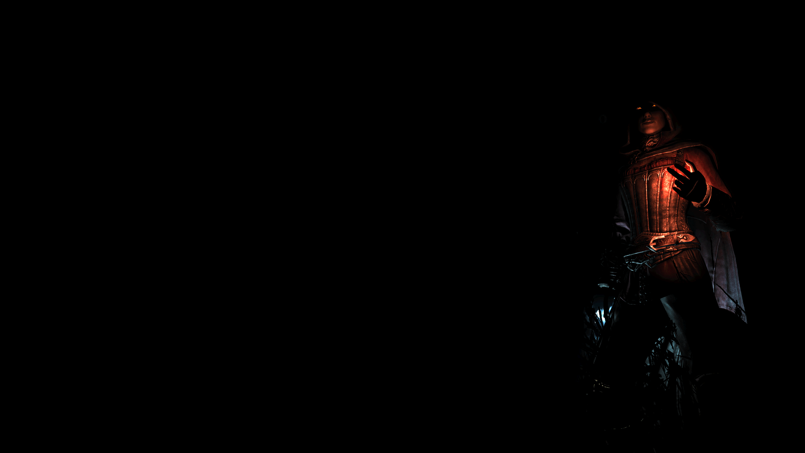 Pubg Black Desktop Wallpapers On Wallpaperdog