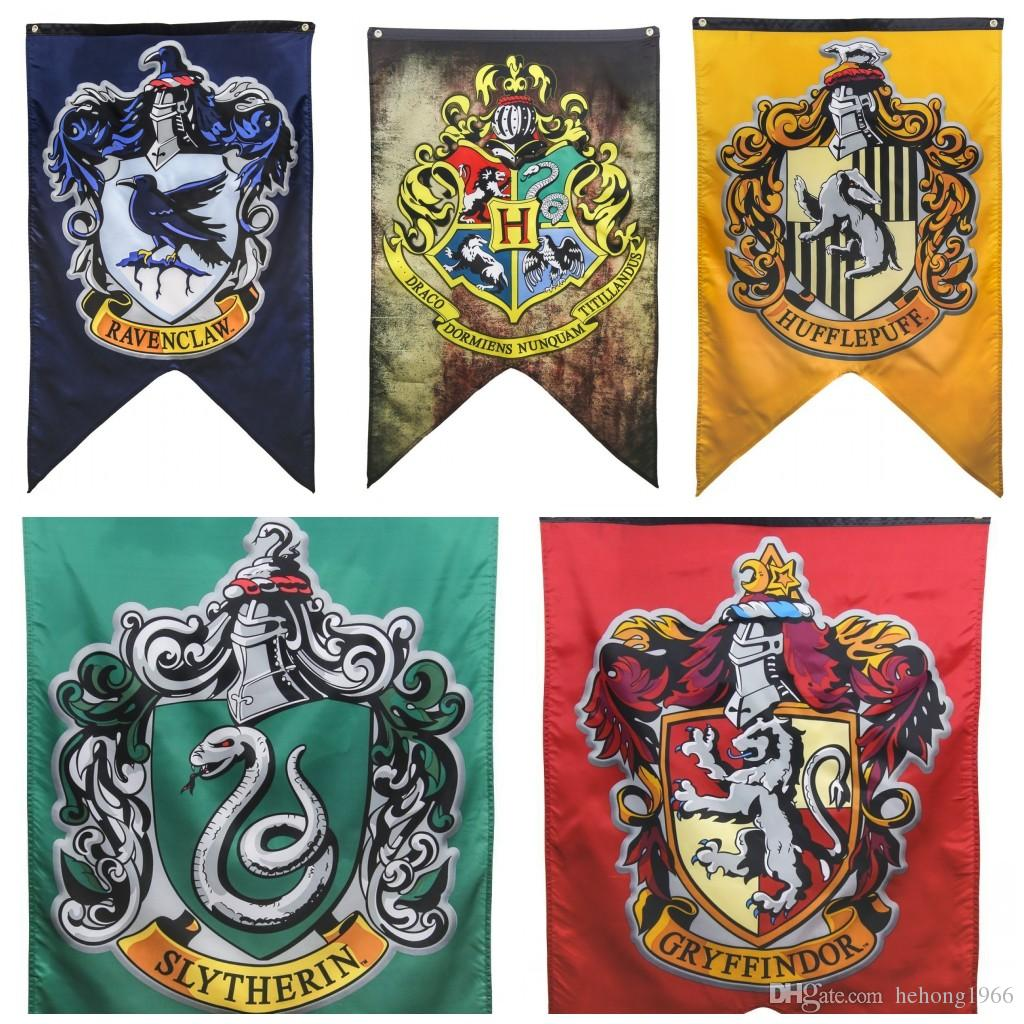 Harry Potter House Flags Wallpapers On Wallpaperdog Roughly 2,000 students student ages: harry potter house flags wallpapers on