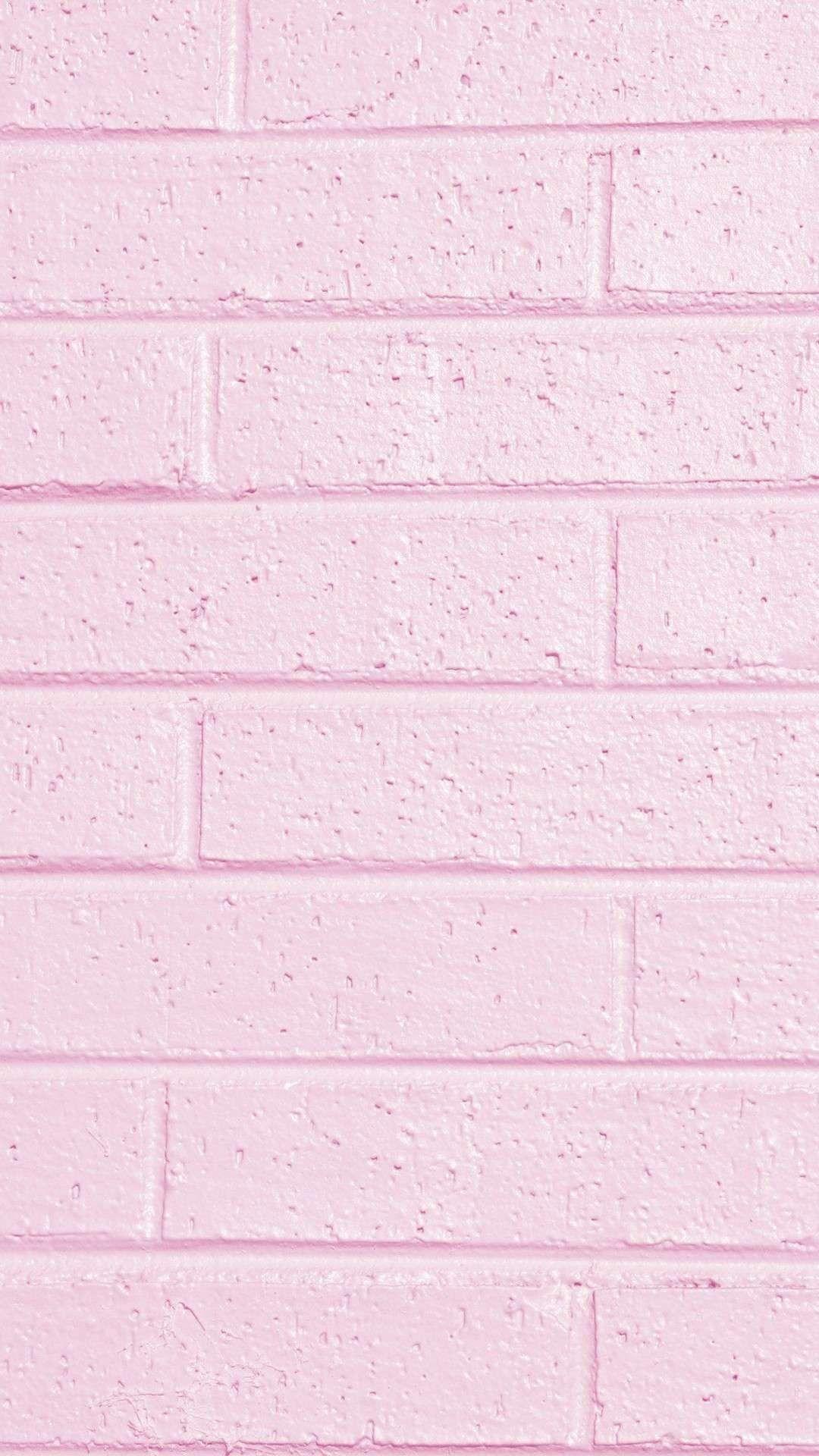 Cute Pastel Pink Wallpapers on WallpaperDog