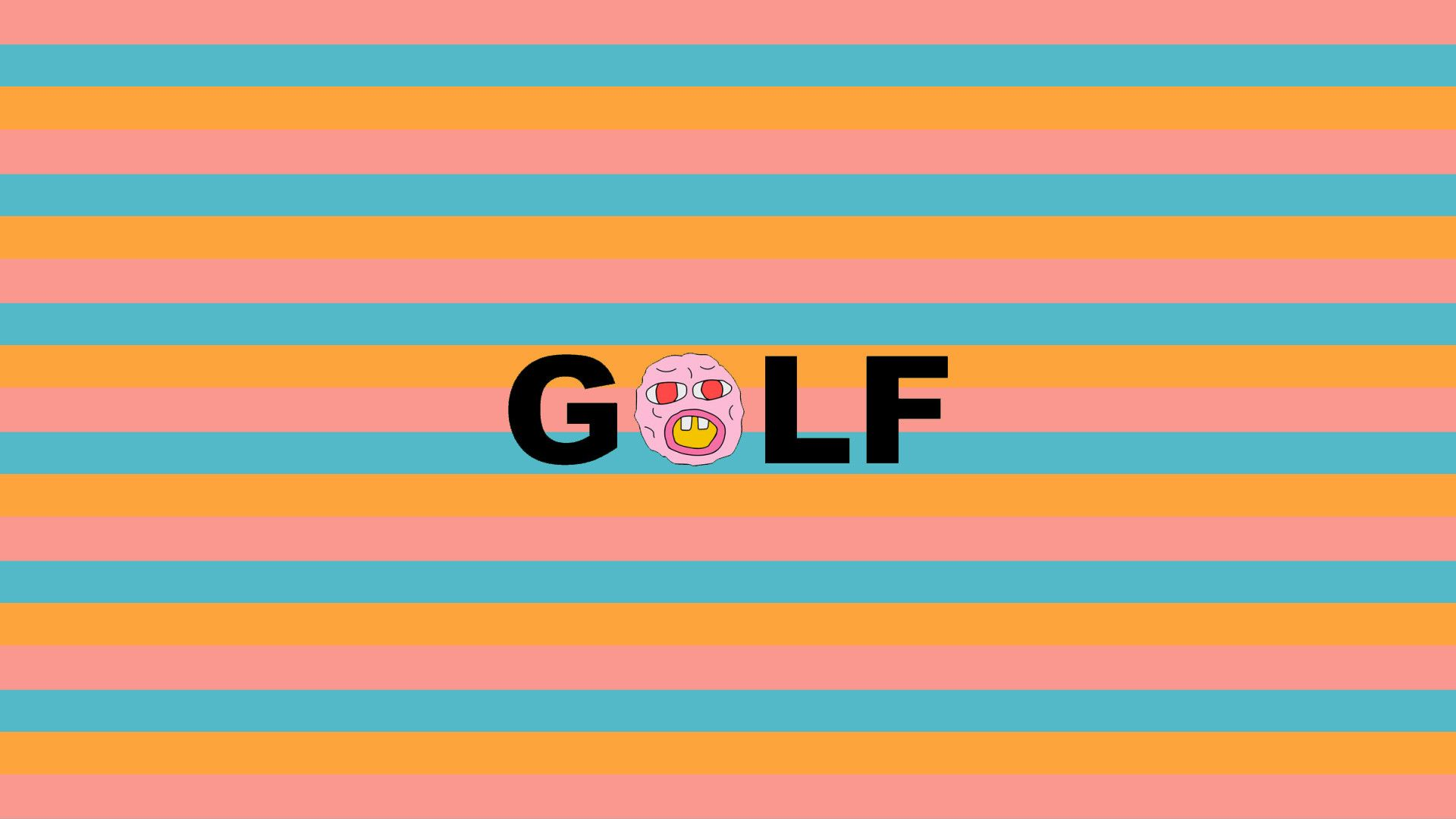 Odd Future Golf Wallpapers On Wallpaperdog