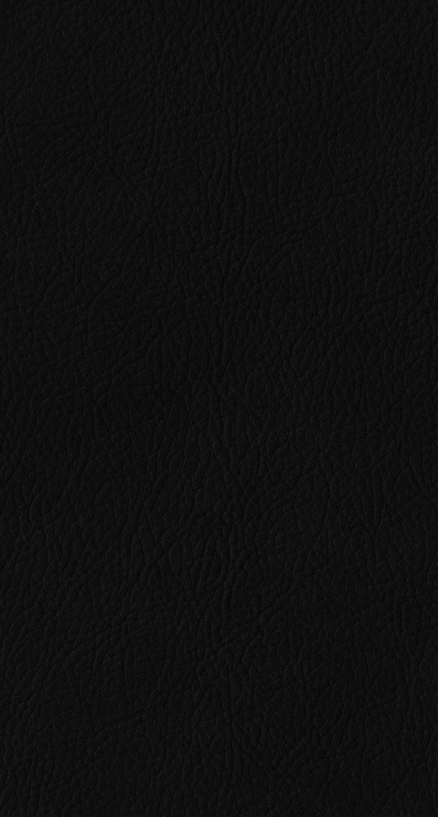 As Black Screen iPhone Wallpapers on WallpaperDog