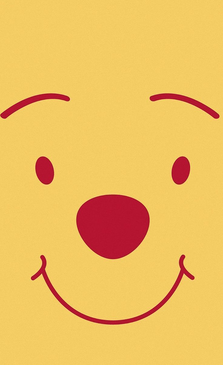Tigger Disney Iphone Wallpapers On Wallpaperdog