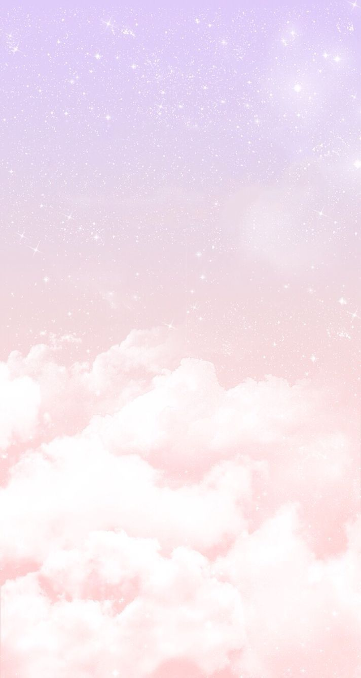 Pastel Aesthetic Rose Wallpapers On Wallpaperdog We've gathered more than 5 million images uploaded by our users and sorted them by the most popular ones. pastel aesthetic rose wallpapers on