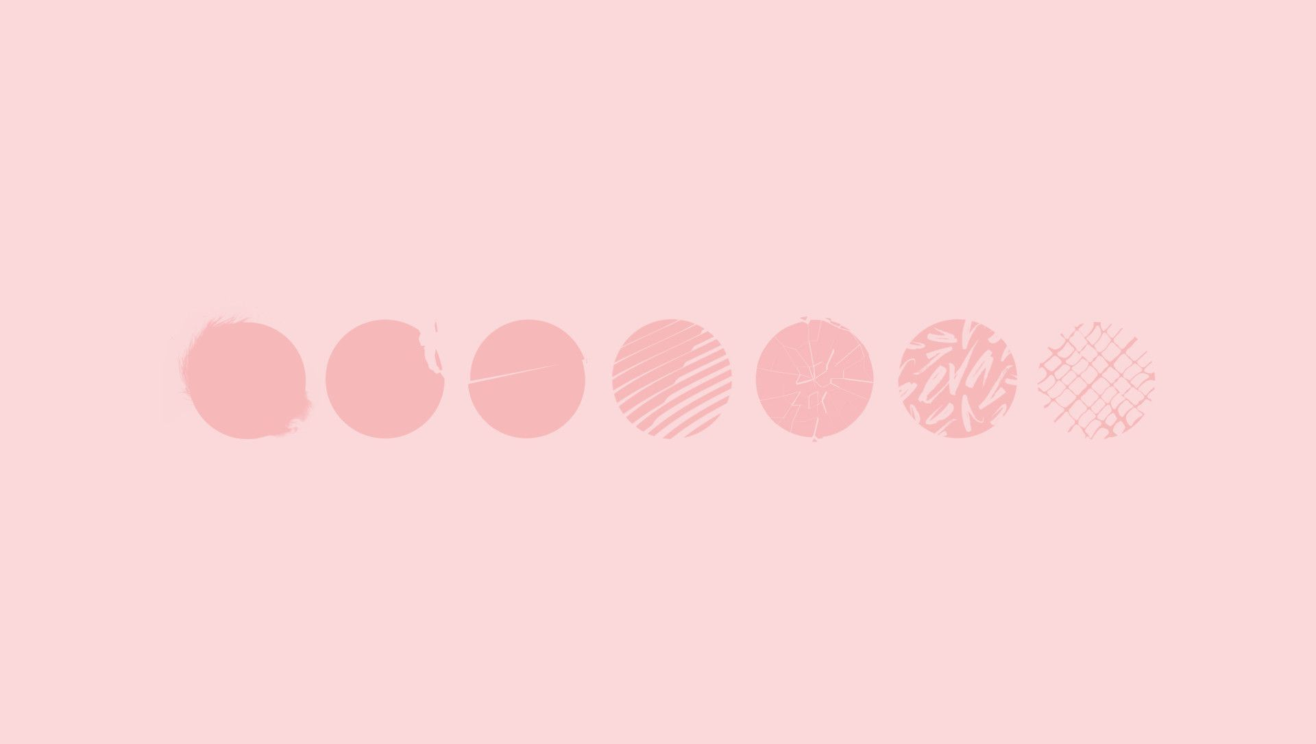 Pastel Pink Aesthetic Wallpaper Desktop Explore more related wallpaper pictures and download it free. pastel pink aesthetic wallpaper desktop