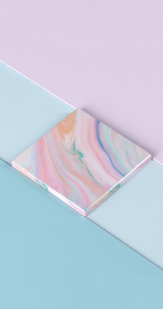 Pastel Blue Aesthetic Iphone Wallpapers On Wallpaperdog