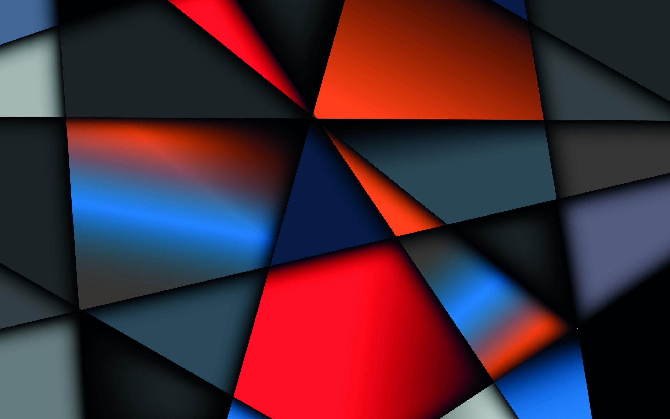 4k Ultra Hd Abstract Wallpapers On Wallpaperdog
