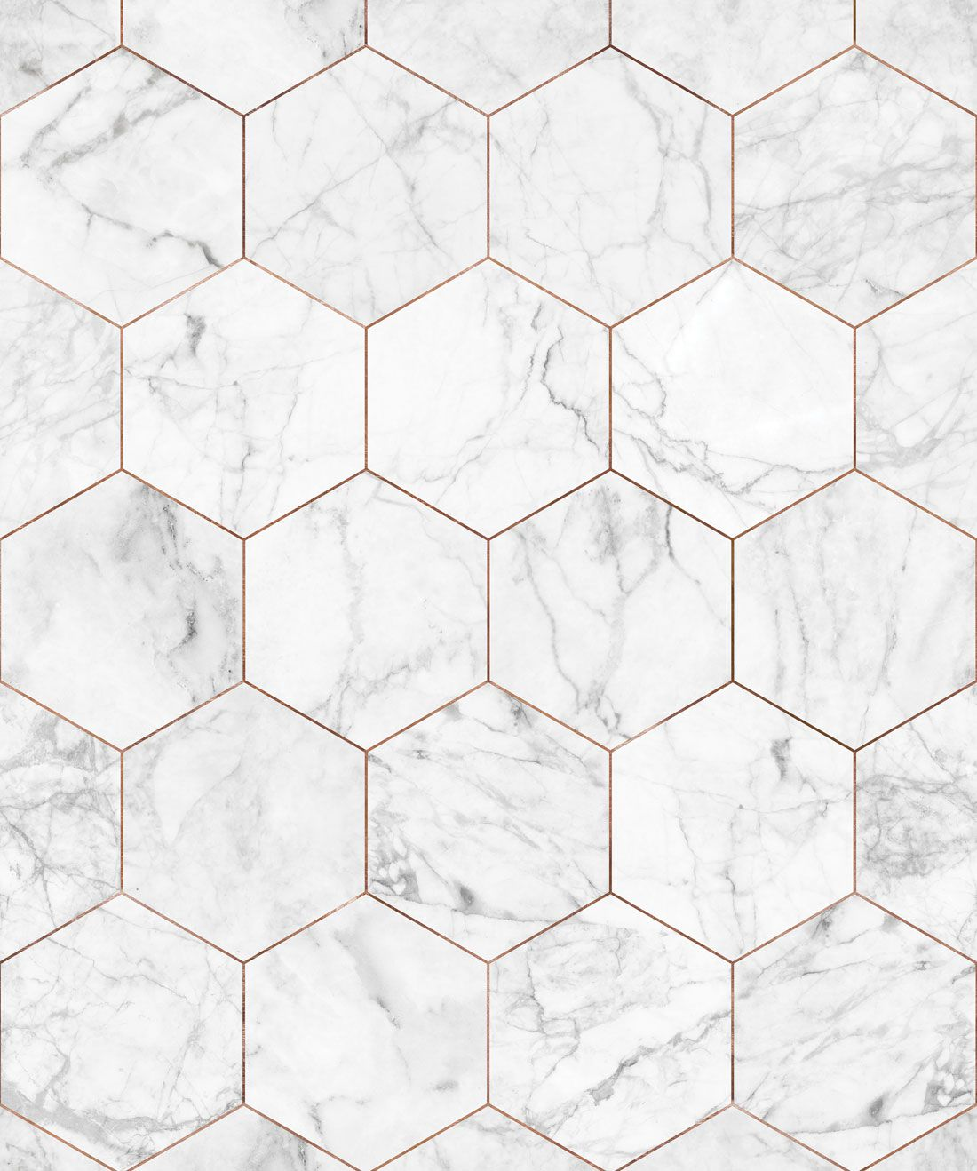 Marble Wallpapers On Wallpaperdog