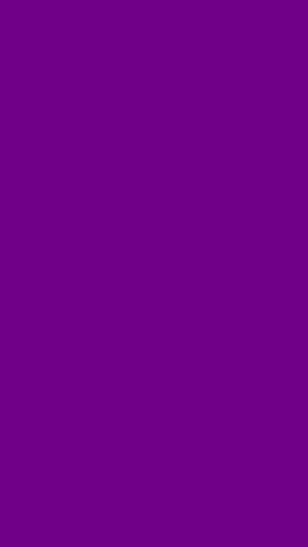 Purple Wallpapers on WallpaperDog
